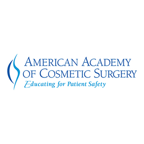 , Making The Decision To Have Cosmetic Surgery, Breast Implants Perth, WA   Just Cos